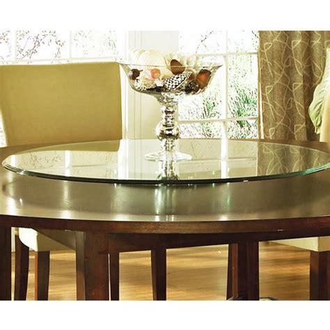 43 best lazy susan tables steve silver avenue table top lazy susan 40 39 39