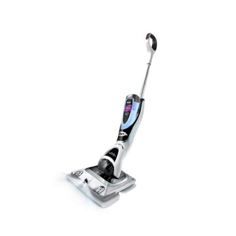 shark sonic duo floor cleaner walmart shark sonic duo carpet cleaner walmart carpet vidalondon