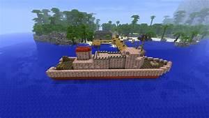 Minecraft PC Sells 13 Million Copies GameSpot