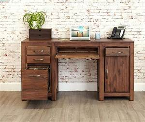 At Home Office Furniture Home Office Desk Contemporary