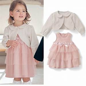 robe hiver bebe fille With robe bébé fille hiver