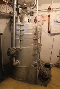 U30c8 U30c3 U30d7 100  Hot Water Heater Pressure Relief Valve Leaking