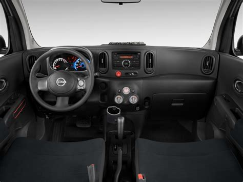 2014 nissan cube interior 2014 nissan cube review specs changes redesign