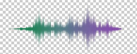 library  wave frequency svg  library png files