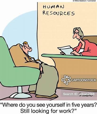 Plan Five Cartoon Cartoons Funny Comics Cartoonstock