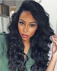 Hair Weave Hairstyles Black Women