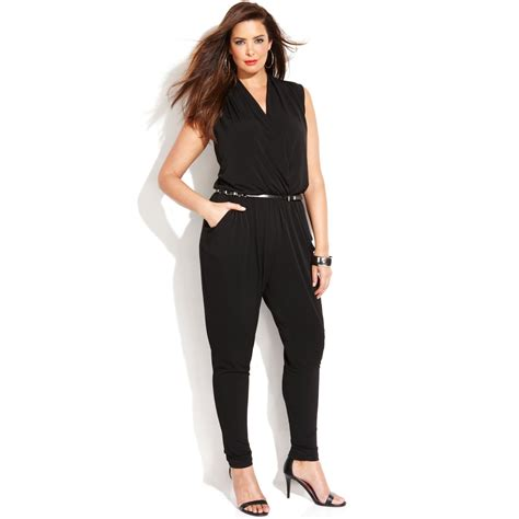 jumpsuits and rompers plus size plus size white jumpsuits and rompers car interior design