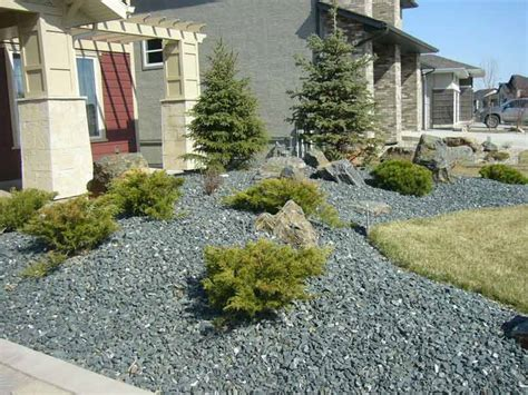 Landscaping Contractors In Winnipeg  Landscaping Winnipeg. Best Furniture For Outdoor Patio. Restaurant Patio Atlanta. Patio Furniture Set Under 100. Patio Furniture Sets Deep Seating. Rear Garden Patio Ideas. Antique Wrought Iron Patio Furniture Sets. Restaurant Patio Le Havre. Designing Patio Doors
