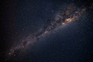 Do You Know The Mass Of The Milky Way