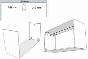 Ikea Regal Malm : malm bett ikea anleitung ikea hack aus dem kallax regal ~ Michelbontemps.com Haus und Dekorationen