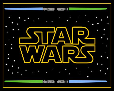 Star Wars Printables And Party Ideas  Free Party. Vanderbilt Pain Management Set Up Debit Card. Sea Five Boutique Hotel B A Degree Stands For. Master Degree Counseling Mba Programs Orlando. Destin Florida Pictures Custom Stereo Systems. South Carolina Incorporation. Bail Bonds In Los Angeles Ca. Cancer Treatment Center Of America Atlanta Ga. Best Online Masters Degrees Fume Hood Blower