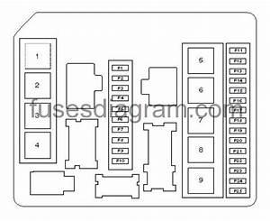 Renault Clio Wiring Diagram Engine