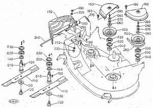 Kubota Bx2200 Parts Diagram : kubota zg127s parts diagram ~ A.2002-acura-tl-radio.info Haus und Dekorationen