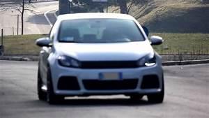 Golf 6 Gti Stage 4 : vw golf mk6 gti 2 0 dsg apr stage 3 450hp lifestyle cars ~ Jslefanu.com Haus und Dekorationen