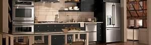 Appliance Repair Houston Tx  713