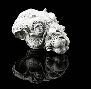 Phil Tippett Auction Preview Gallery