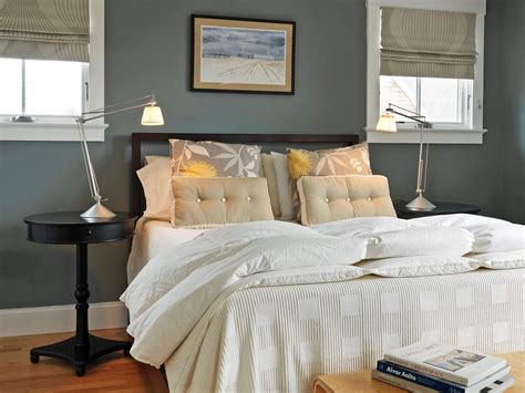 amazing world  gorgeous gray bedrooms