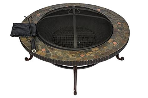 Best Fire Pit Spark Screen Out Of Top 24 Kitchen Cabinets Showrooms Norcraft Wood Cabinet Refurbish Free Standing Pantry Wooden Buffalo Ny Miami