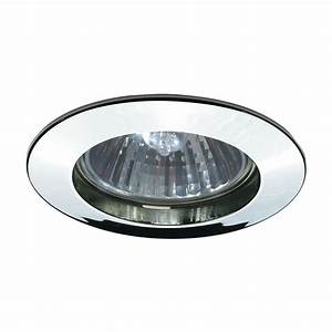 Ceiling lights design led recessed light in