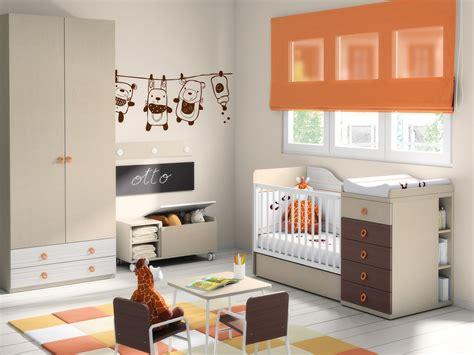 culle per bambini lettini trasformabili o culle tradizionali mobili ros