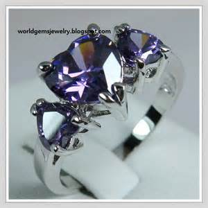 alexandrite engagement ring engagement ring alexandrite engagement rings 17