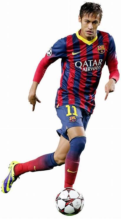 Neymar Jr Champions Barcelona League Peloc Joaquin