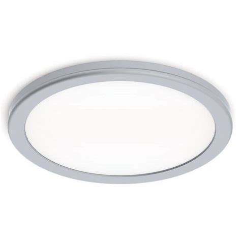 geos wall ceiling light by dweled by wac lighting fm
