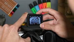 Wlan Cam Test : rollei actioncam s 50 wifi im test audio video foto bild ~ Eleganceandgraceweddings.com Haus und Dekorationen