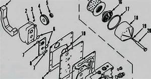 Diagrams Wiring   6l80e Transmission Diagram