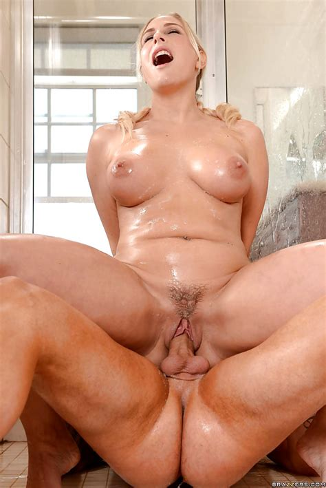mommy got boobs angel allwood erotic milf cutie sex hd pics