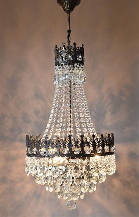 waterfall chandelier designs ideas design trends
