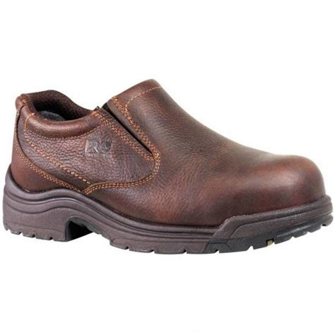 Best Safety Shoes 10 Best Slip On Safety Shoes For Work And Outdoors