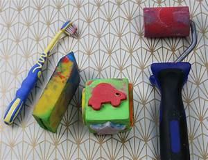 Malen Mit Kindern : kreativ oder primitiv 2014 avec kreatives malen mit kindern ideen et vogelhaus collage 19 ~ Orissabook.com Haus und Dekorationen