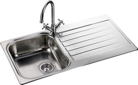 leisure kitchen sink seattle 1 0 bowl stainless steel kitchen sink reversible 3715