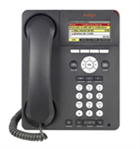 avaya phone template phone models guides and templates information technology