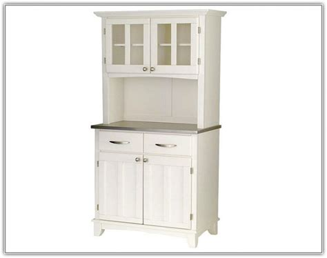 rustic wine cabinet kitchen kitchen hutch cabinets for efficient and stylish