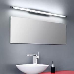 Badspiegel Beleuchtung Schminken : badspiegel beleuchtung spiegel mit steckdose und beleuchtung cool badspiegel nach for spiegel ~ Sanjose-hotels-ca.com Haus und Dekorationen