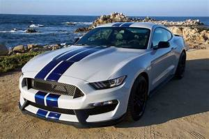 Ford Mustang Shelby, Muscle Cars, American Cars, White Cars, Pony, Shelby GT500, Shelby, Shelby ...