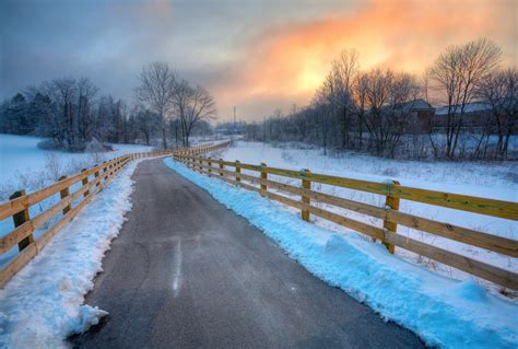 15 Most Beautiful Places To Visit In Indiana Page 10 Of