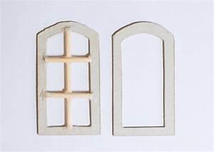 Holzfenster Selber Bauen : nachhaltigkeit im kinderzimmer puppenhaus diy ~ Michelbontemps.com Haus und Dekorationen