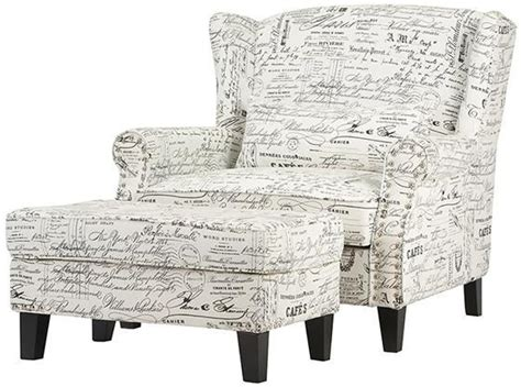 script chair and ottoman 137 best images about provincial on