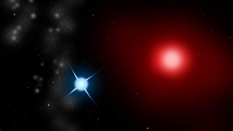 Sun Moon And Stars Images Antares Star Heart Of The Scorpion Astrology King