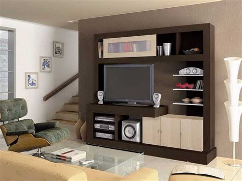 Lcd Wall Unit Photos  Interior Design & Decorating Ideas. Ideas For Above Kitchen Cabinets. Kitchen Exhaust Fan Installation. Pull Out Drawers For Kitchen Cabinets. Kitchen Wear. Little Black Ants In Kitchen. 2 Hole Kitchen Faucet. Kitchen Makeovers Ideas. Kitchen Cart Island
