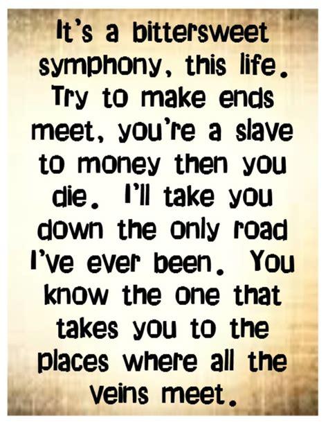 Depressing Song Quotes Quotesgram