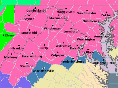 best tile terminal rd lorton va national weather service issues winter warning for