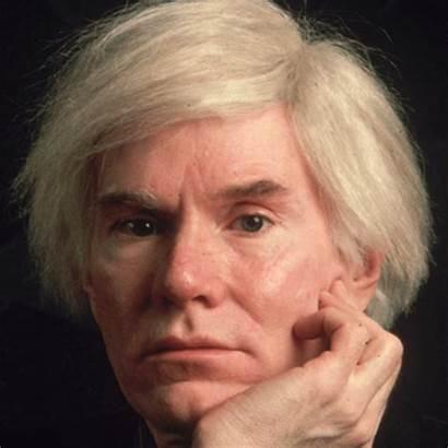 Warhol Animated