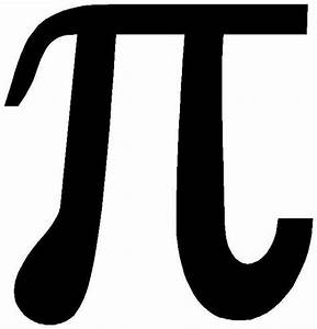 Zahl Pi Berechnen : quelle und m ndung ~ Themetempest.com Abrechnung