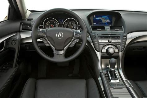 manual cars for sale 2011 acura tl instrument cluster blogtruyenz 2010 acura tl interior
