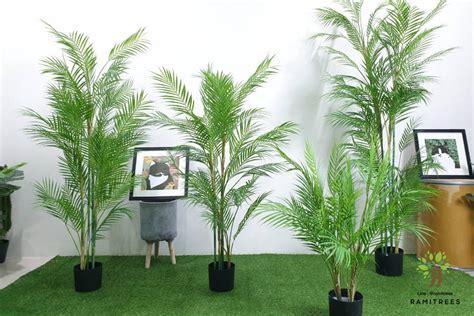 8 ข้อดีของต้นไม้ประดิษฐ์ ต้นไม้ปลอม By Ramitrees - RAMITREES (รมิทรี)