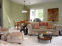 Some Ideas For Living Room Dining Room Combo Darling And Daisy Living Room Dining Room Combo Ideas Minimalist Living Room Dining Room How To Arrange Living Room Dining Room Combo 5 Ideas For Open Floor Room Combo Decorating Ideas Ehow Living Room Dining Room Combo